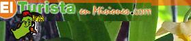 Ir a la web de El Turista en Misiones